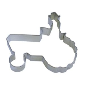 Farm Cookie Cutters