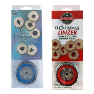 Linzer Sets